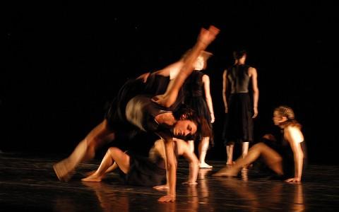 Dans, Muziek-en Geneeskunde