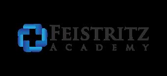 Feistritz Academy